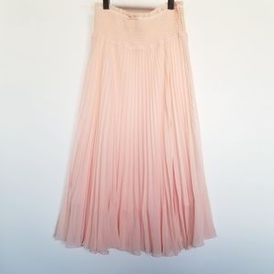 Wilfred Déesse Skirt